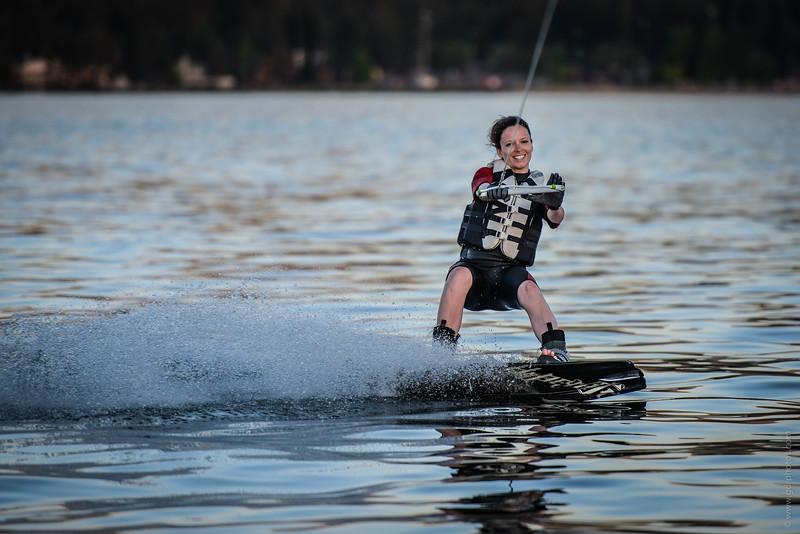 Big Bear Lake Wakeboarding-52