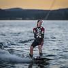 Big Bear Lake Wakeboarding-58