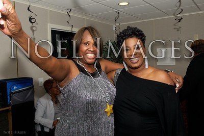 Dee's 60th Birthday Party