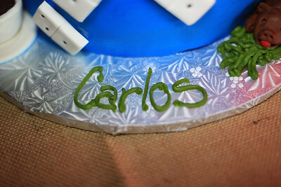 Carlos - 020