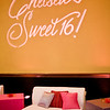 chelsea_sweet16_018