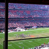 Browns_Falcons