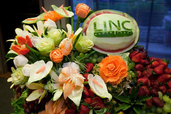 LINC Gala