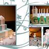 gabbysweet16-015016