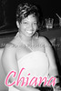 M® Jones Photography (404) 590-PICS