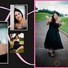 KatieSweet16_FINAL_Page_01