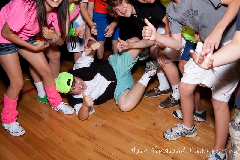 Katie's 13th B-D Party-1326