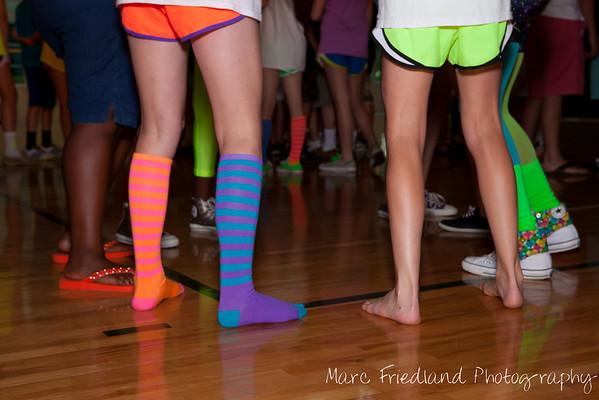 Katie's 13th B-D Party-1055