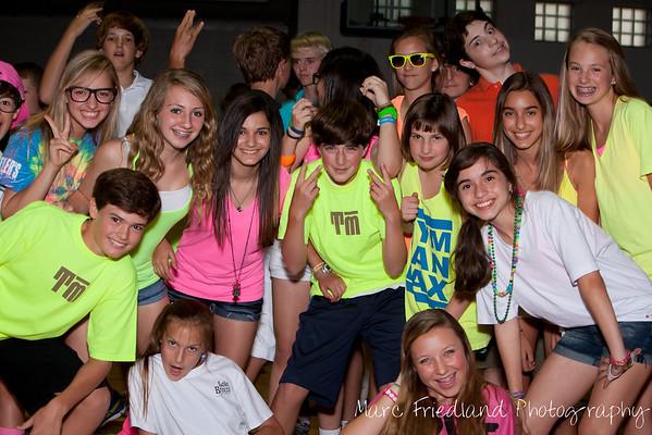 Katie's 13th B-D Party-1144