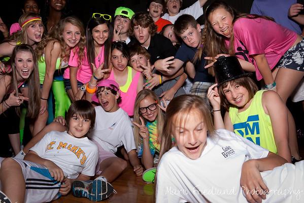 Katie's 13th B-D Party-1329