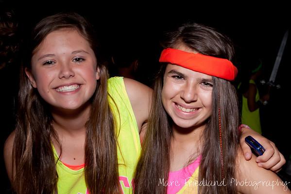 Katie's 13th B-D Party-1301