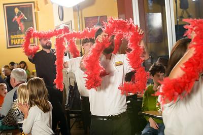 1862_d800b_Kiantis_Santa_Cruz_Restaurant_Photography