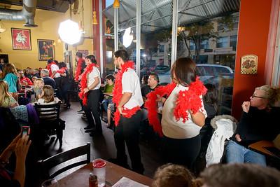 7457_d800a_Kiantis_Santa_Cruz_Restaurant_Photography