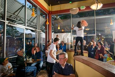 7471_d800a_Kiantis_Santa_Cruz_Restaurant_Photography