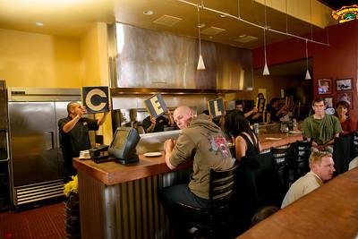 7521_d800a_Kiantis_Santa_Cruz_Restaurant_Photography