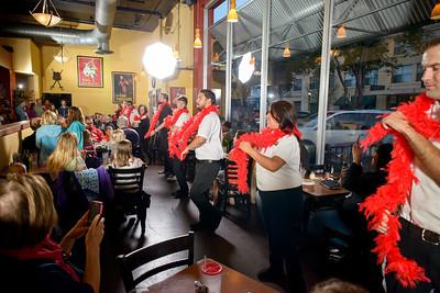 7458_d800a_Kiantis_Santa_Cruz_Restaurant_Photography