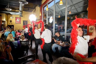 7462_d800a_Kiantis_Santa_Cruz_Restaurant_Photography