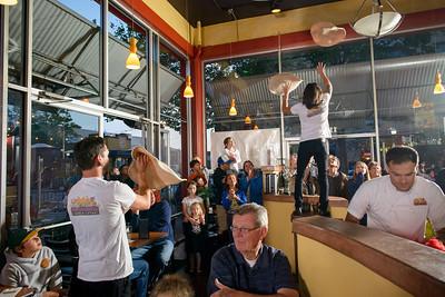 7470_d800a_Kiantis_Santa_Cruz_Restaurant_Photography