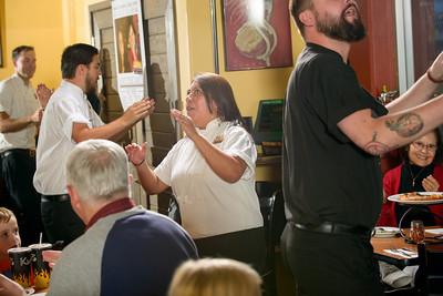 1896_d800b_Kiantis_Santa_Cruz_Restaurant_Photography