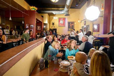 7505_d800a_Kiantis_Santa_Cruz_Restaurant_Photography