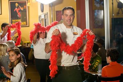 1860_d800b_Kiantis_Santa_Cruz_Restaurant_Photography