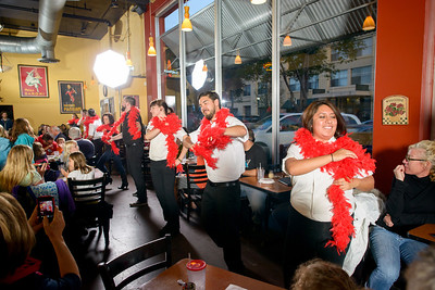 7459_d800a_Kiantis_Santa_Cruz_Restaurant_Photography