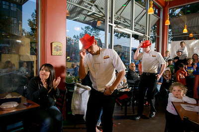 7491_d800a_Kiantis_Santa_Cruz_Restaurant_Photography