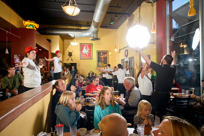 7507_d800a_Kiantis_Santa_Cruz_Restaurant_Photography