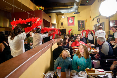 7538_d800a_Kiantis_Santa_Cruz_Restaurant_Photography