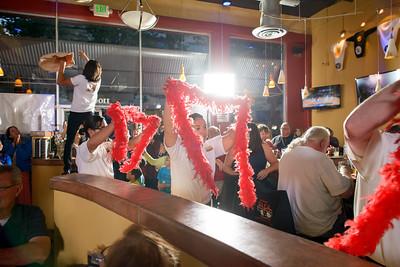 7468_d800a_Kiantis_Santa_Cruz_Restaurant_Photography