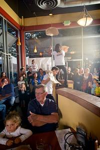 7472_d800a_Kiantis_Santa_Cruz_Restaurant_Photography