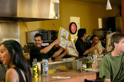 1899_d800b_Kiantis_Santa_Cruz_Restaurant_Photography