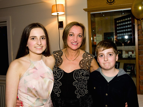 _0014148_Mairead's_50th_Birthday_Party_07Feb'15