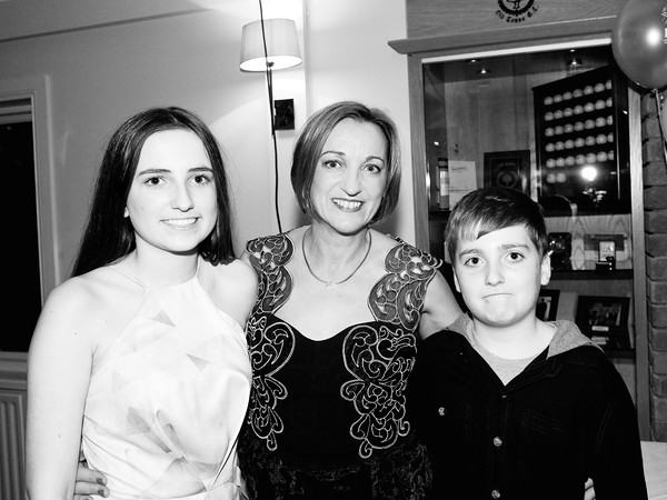 _0014148_Mairead's_50th_Birthday_Party_07Feb'15_bw