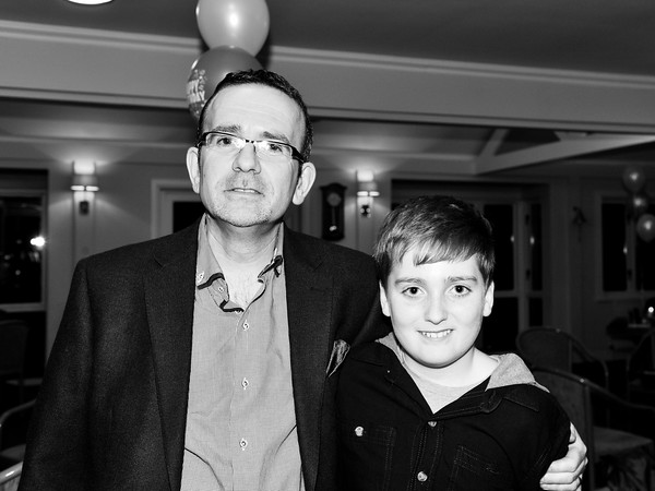 _0014189_Mairead's_50th_Birthday_Party_07Feb'15_bw