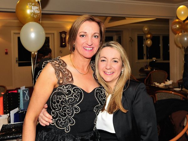 _0014193_Mairead's_50th_Birthday_Party_07Feb'15
