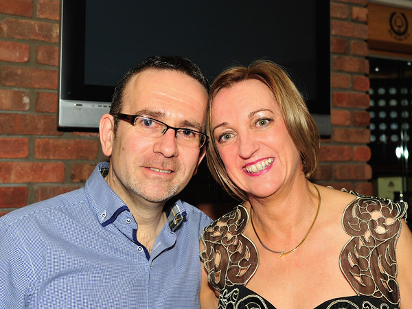 _0014158_Mairead's_50th_Birthday_Party_07Feb'15