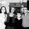 _0014150_1_Mairead's_50th_Birthday_Party_07Feb'15_bw