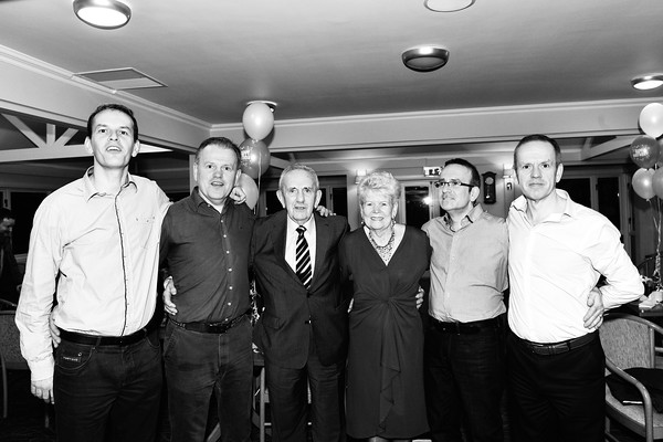 _0014176_Mairead's_50th_Birthday_Party_07Feb'15_bw