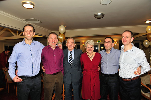 _0014172_Mairead's_50th_Birthday_Party_07Feb'15