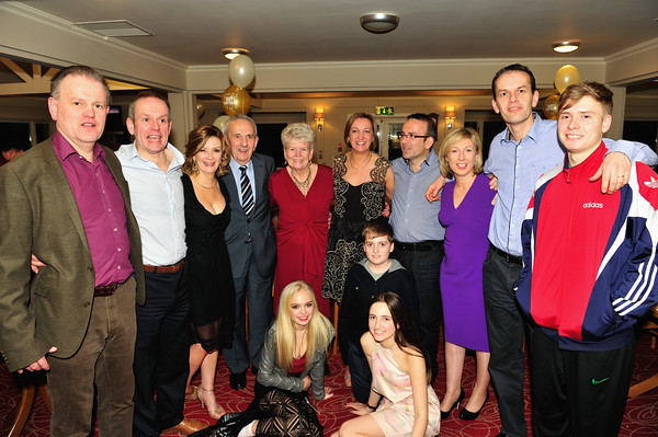_0014170_Mairead's_50th_Birthday_Party_07Feb'15