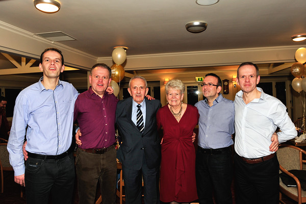_0014176_Mairead's_50th_Birthday_Party_07Feb'15