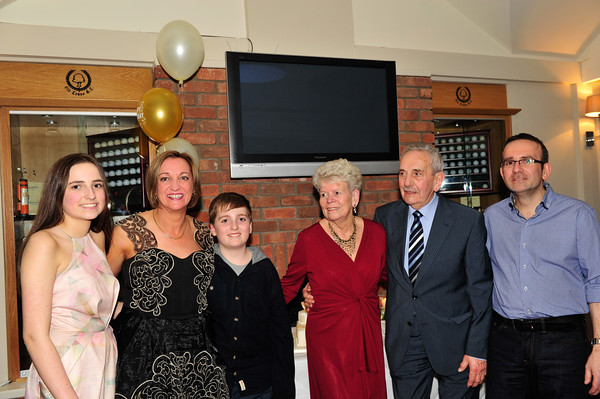 _0014147_Mairead's_50th_Birthday_Party_07Feb'15