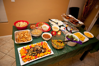 Maricel Holiday Party 2011-6.jpg