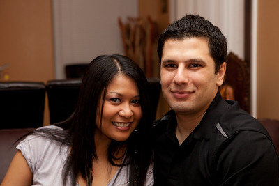 Maricel Holiday Party 2011-20.jpg