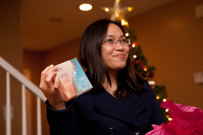 Maricel Holiday Party 2011-25.jpg