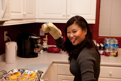 Maricel Holiday Party 2011-4.jpg