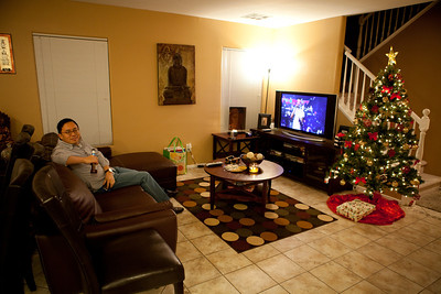 Maricel Holiday Party 2011-7.jpg