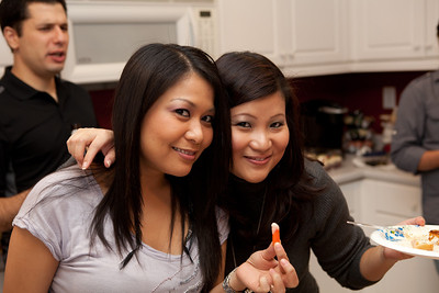 Maricel Holiday Party 2011-10.jpg