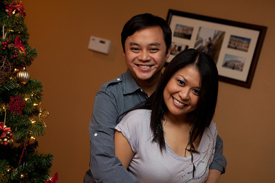 Maricel Holiday Party 2011-14.jpg
